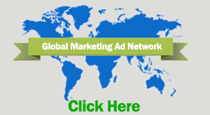 Global Marketing Ad Network